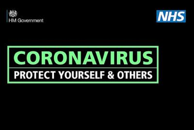 Statement about Coronavirus (COVID-19)