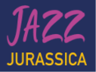 COVID-19: Jazz Jurassica cancelled for 2020