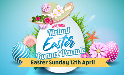 COVID-19: Easter Bonnet Parade cancelled