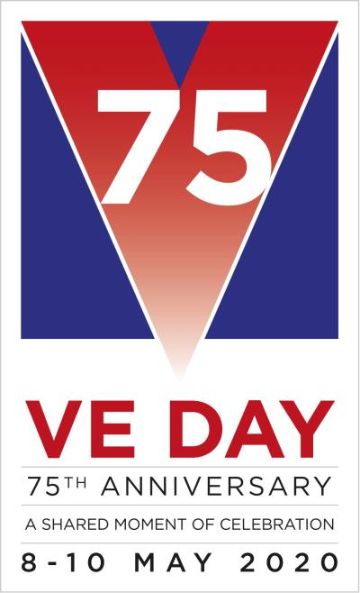 COVID-19: VE Day celebrations cancelled