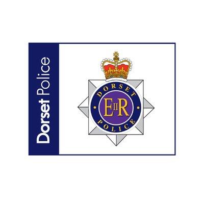 Police and partners taking action to tackle anti-social behaviour in Lyme Regis